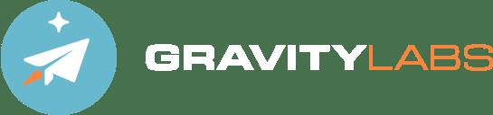 Gravity Labs